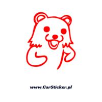 jdm_bear (6)