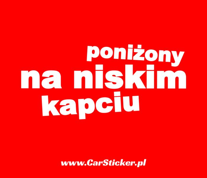 ponizony-na-niskim-kapciu_w02 (1)