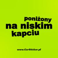 ponizony-na-niskim-kapciu_w02 (2)