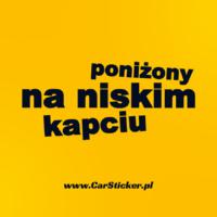 ponizony-na-niskim-kapciu_w02 (4)