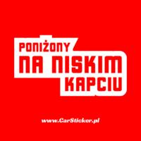 ponizony_na_niskim_kapciu_w01 (1)