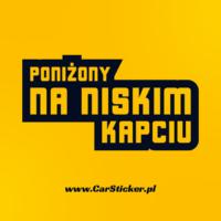 ponizony_na_niskim_kapciu_w01 (4)