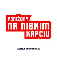 ponizony_na_niskim_kapciu_w01 (6)