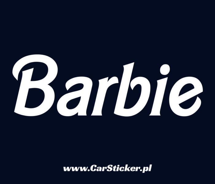 barbie (3)