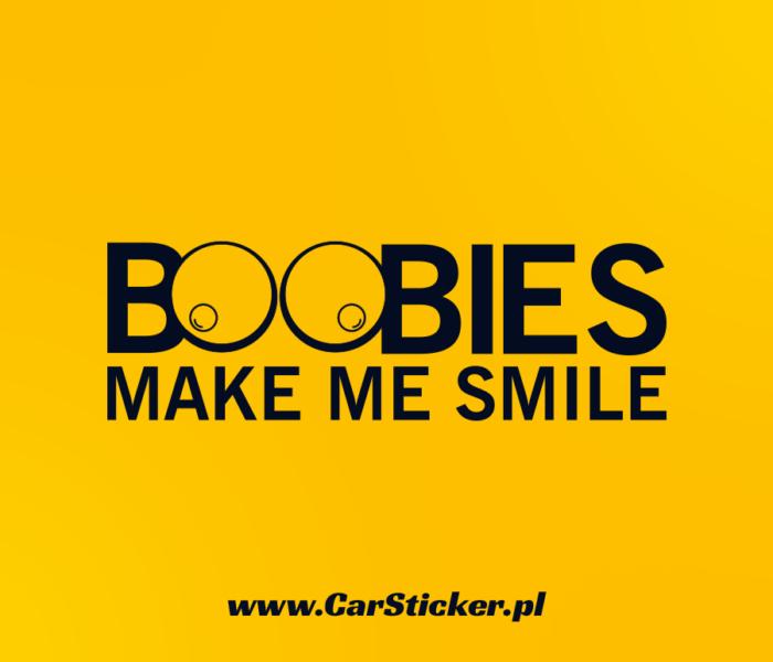 boobies-make-me-smile (5)