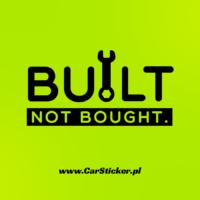 built-not-bought (2)