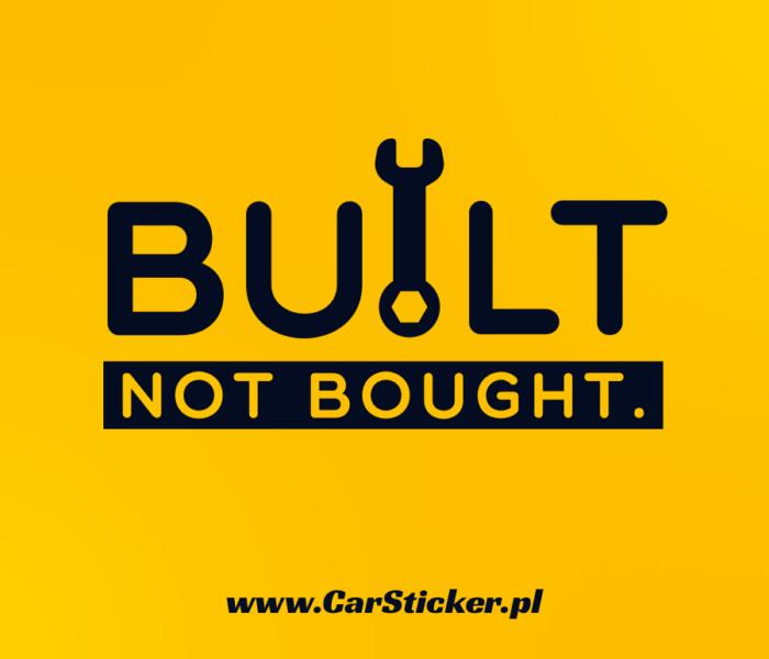 built-not-bought (4)