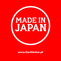 made_in_japan (1)