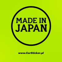 made_in_japan (2)