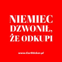 niemiec-dzwonil-ze-odkupi (1)