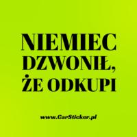 niemiec-dzwonil-ze-odkupi (2)