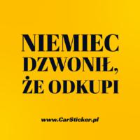 niemiec-dzwonil-ze-odkupi (4)
