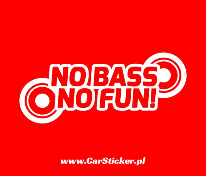 noBass_noFun (1)