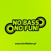 noBass_noFun (2)