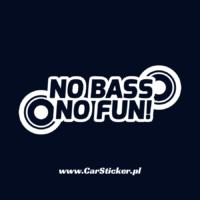 noBass_noFun (3)