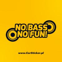 noBass_noFun (4)