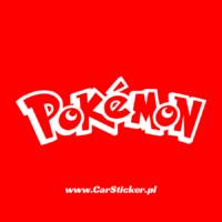 pokemon__0000_Kompozycja-warstw-1