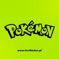 pokemon__0001_Kompozycja-warstw-2