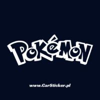 pokemon__0002_Kompozycja-warstw-3