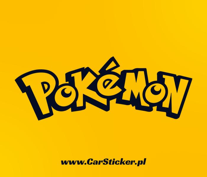 pokemon__0003_Kompozycja-warstw-4