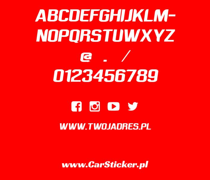 adres-strony-fanpage-w06 (1)