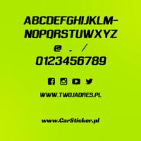adres-strony-fanpage-w06 (2)