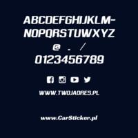 adres-strony-fanpage-w06 (3)