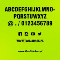 adres-strony-www-fanpage-w09 (3)