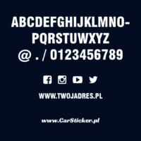 adres-strony-www-fanpage-w09 (4)