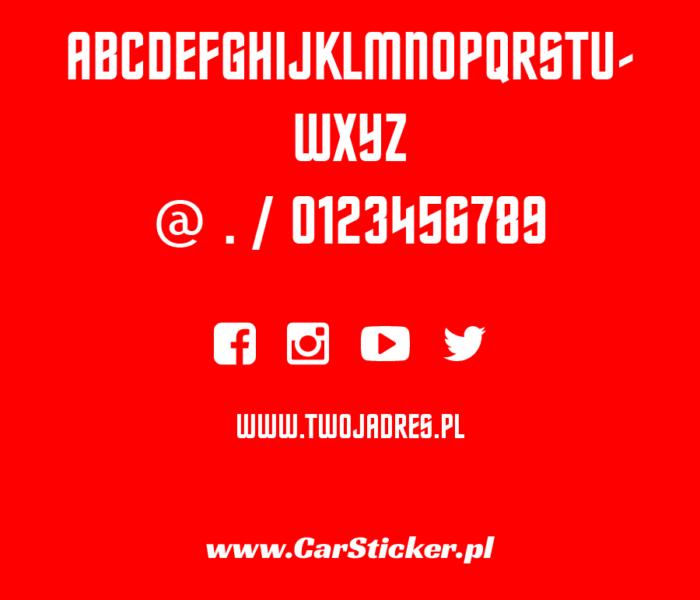 adres-strony-www-fanpage-w10 (1)
