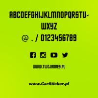 adres-strony-www-fanpage-w10 (2)