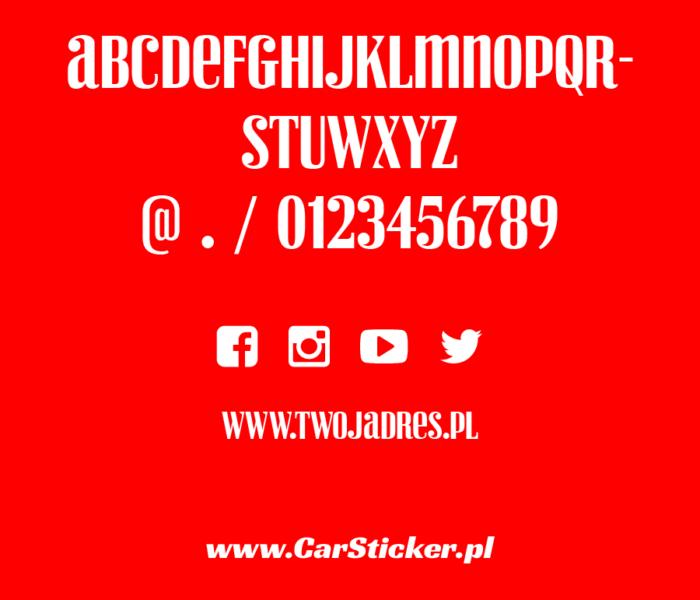 adres-strony-www-fanpage-w11 (1)