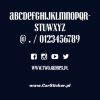 adres-strony-www-fanpage-w11 (3)
