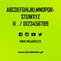 adres-strony-www-fanpage-w12 (3)