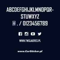 adres-strony-www-fanpage-w12 (4)