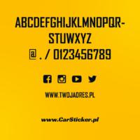 adres-strony-www-fanpage-w12 (5)
