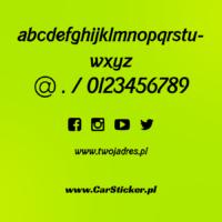 adres-strony-www-fanpage-w14 (2)
