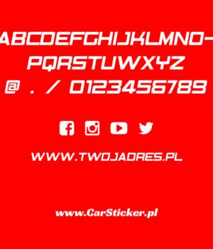 adres-strony-www-fanpage