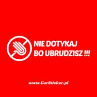 nie-dotykaj-bo-ubrudzisz (1)
