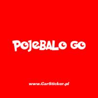 pojebalo-go (1)
