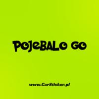 pojebalo-go (2)