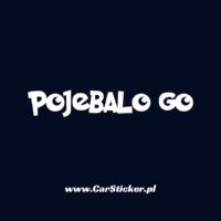 pojebalo-go (3)