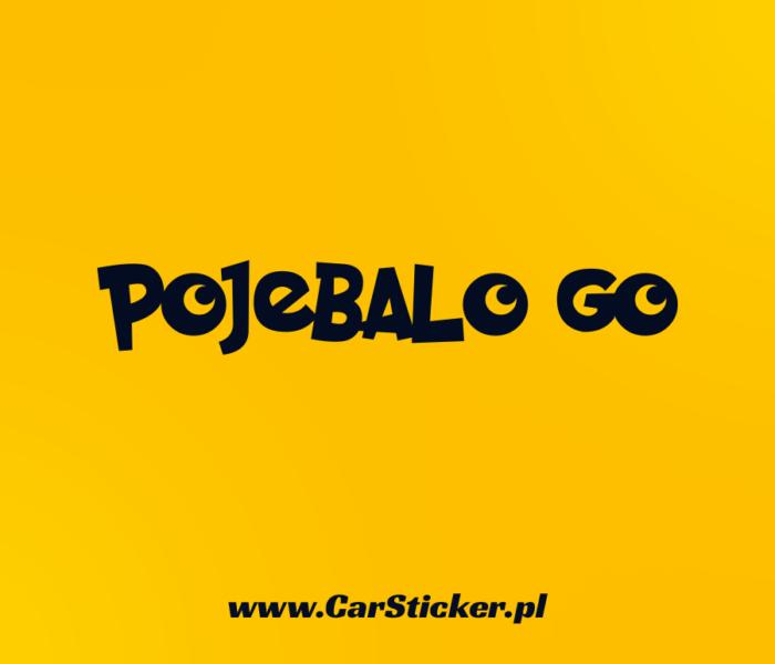 pojebalo-go (4)