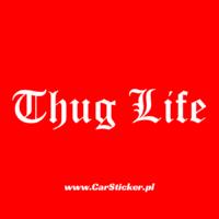 thug_life (1)