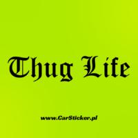 thug_life (2)