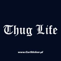 thug_life (3)