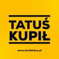 tatus-kupil