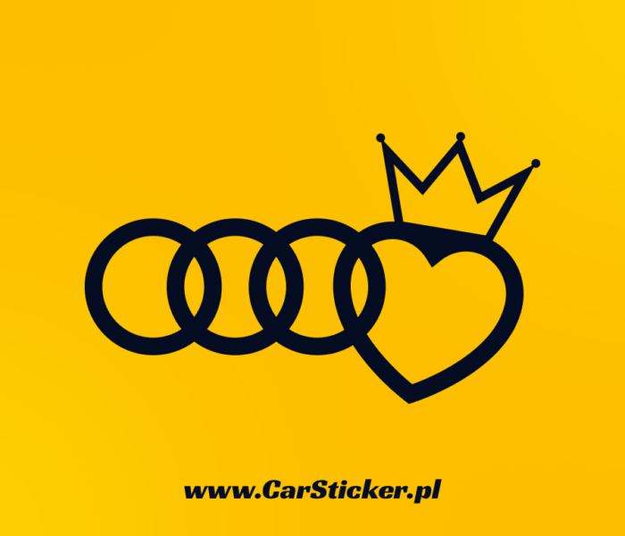audi-crown