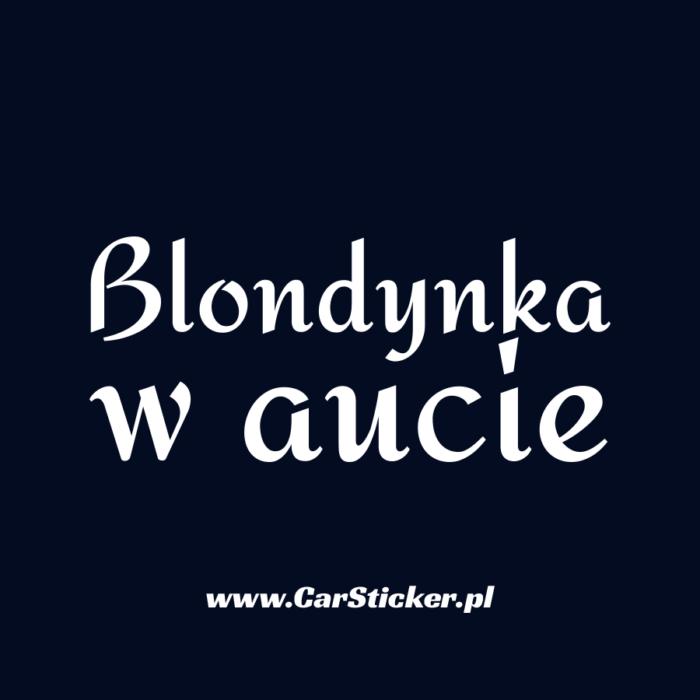 blondynka-w-aucie