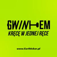 gwintem-krece-w-jednej-rece-3